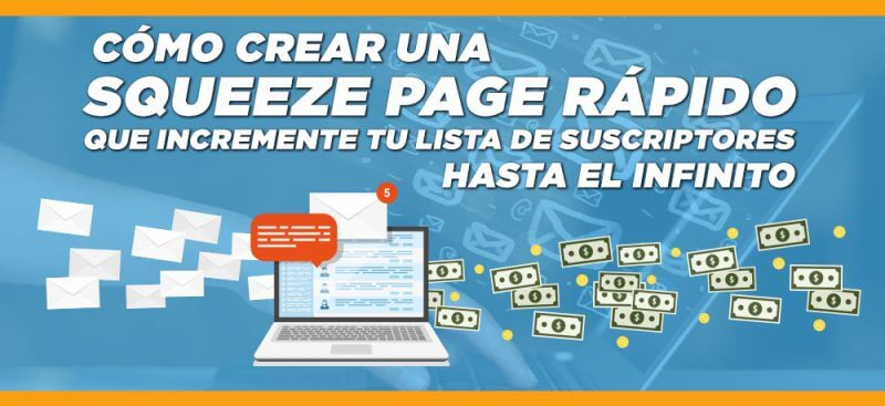 post_squeeze_page_destacada